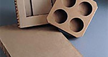 Interior Packaging